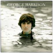 George Harrison - Early Takes Volume 1 (LP, Album, 180 g) (gebraucht VG)