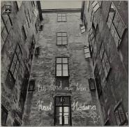 Karl Hodina - Ein Kind Aus Wien (LP, Album) (gebraucht)