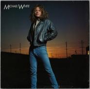 Michael White - Michael White (LP, Album) (gebraucht VG)