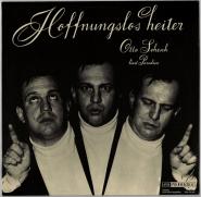 Otto Schenk - Hoffnungslos heiter (LP, Album) (gebraucht VG)
