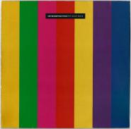Pet Shop Boys - Introspective (LP, Album) (gebraucht)