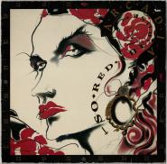 Arcadia - So Red The Rose (LP, Album) (gebraucht)