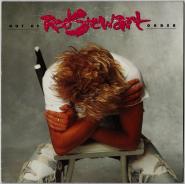 Rod Stewart - Out Of Order (LP, Album) (gebraucht VG)