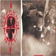 Cypress Hill - Cypress Hill (LP, Album) (gebraucht - POOR)