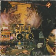 Prince - Sign O The Times (2LP, Album) (gebraucht)