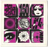 Various - 150 Jahre Erste Österreichische Spar-Casse (Vinyl, 7, Special Ed.) (gebraucht VG)