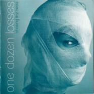 Chasing Thy Head - One Dozen Losses (CD, Album) (gebraucht VG+)