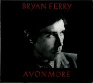 Bryan Ferry - Avonmore (CD, Album, Digipak) (gebraucht VG+)