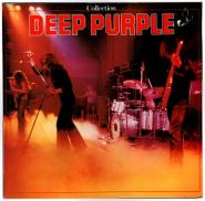 Deep Purple - Collection (LP, Comp.) (gebraucht VG-)
