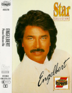 Engelbert - Please Release Me (Audiokassette, Compilation) (gebraucht VG)