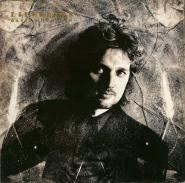 David Knopfler - Lifelines (LP, Album) (used VG+)