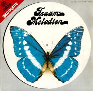 Orchester Bruno Bertone - Traum Melodien (LP, Picture Disc) (gebraucht VG+)